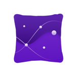 Pillow: Suivi du Sommeil pour pc