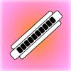 Harmonica Beginner Songs