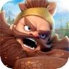 삼국지혼 - iPhoneアプリ