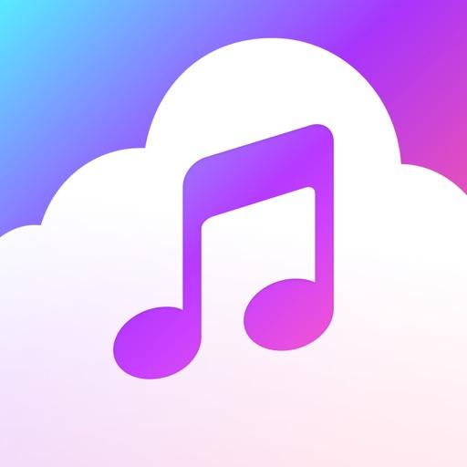 Music Cloud Offline