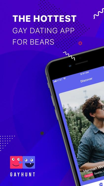 ngo dating app