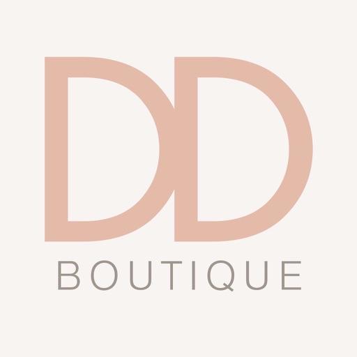 Discount Divas