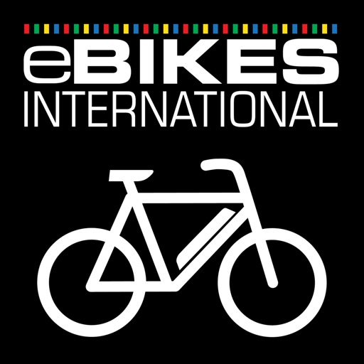eBikes International