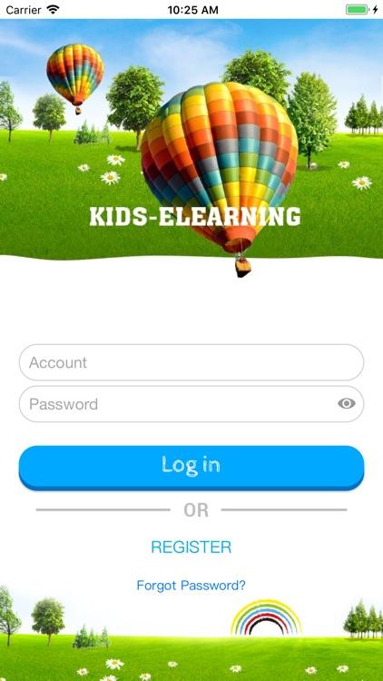 kLearning