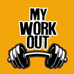 My Workout Fitness Plans Coach