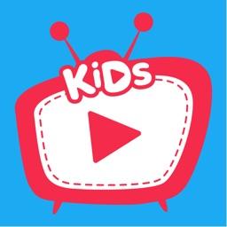 Kids Videos & Songs KidsBeeTV