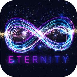The Eternity App