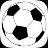 Euro 2020 2021 Championship - iPhoneアプリ