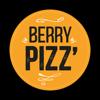 Adial - Berry Pizz  artwork