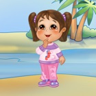 Baby Adopter Sea icon