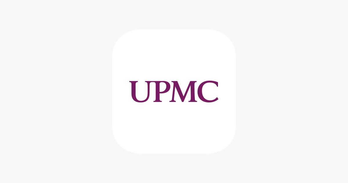 UPMC Shuttle on the App Store
