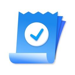 Invoice Lover: Invoice Maker