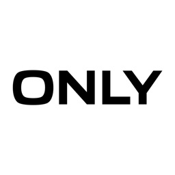 ONLY: Women's Fashion App