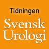 Svensk Urologi