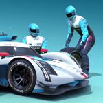 Motorsport Manager Racing на пк