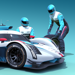Motorsport Manager Racing Hack Online Generator