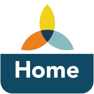 RenWeb Home ios app