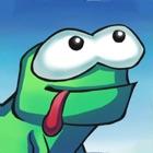 Froggy Life icon
