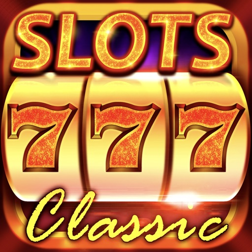 Ignite Classic Slots-Casino