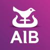 AIB Mobile