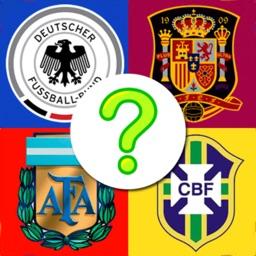 Quiz Soccer Cup 2018