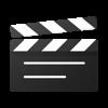 My Movies 2 - Movie & TV Reviews