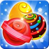 Codes for Candy Blast Mania Sugar Games Hack