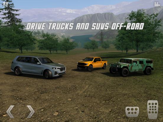 Racing Xperience: Real Race screenshot 19
