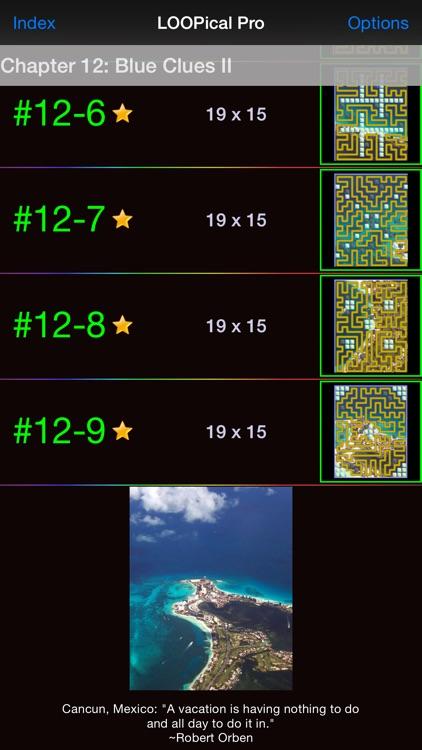 LOOPical Pro screenshot-4