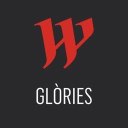 Westfield Glòries