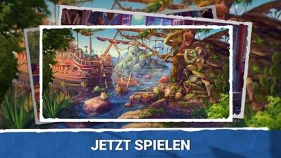 Screenshot 4 Wimmelbild Märchen Geschichten