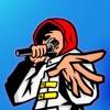 Beat Master! - iPadアプリ