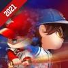 MLB パーフェクトイニング 2021