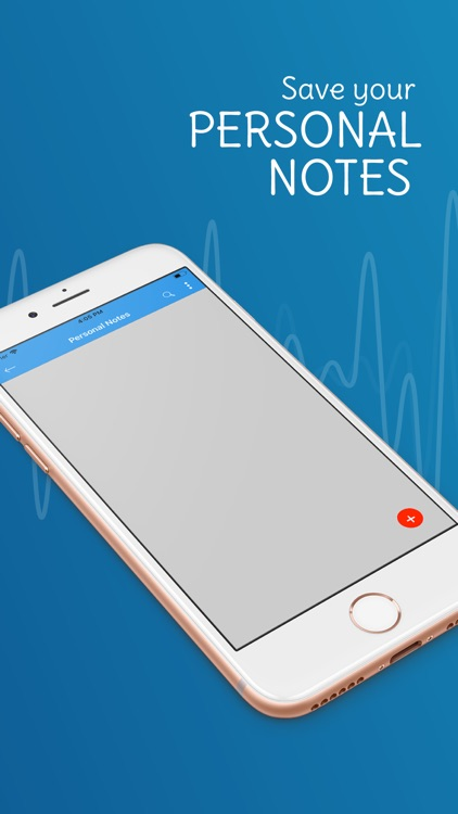 Audio Bible · screenshot-4