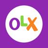 OLX: Comprar e Vender - bomnegócio.com