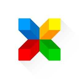 Xplorealms: Play to learn!