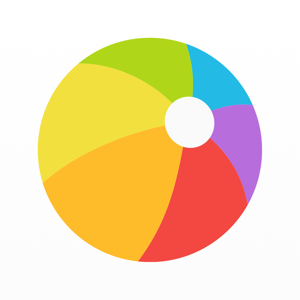 Marco Polo Video Walkie Talkie Social Networking app