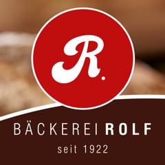Bäckerei Rolf