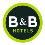 B&B HOTELS - Réserver un hôtel pour pc
