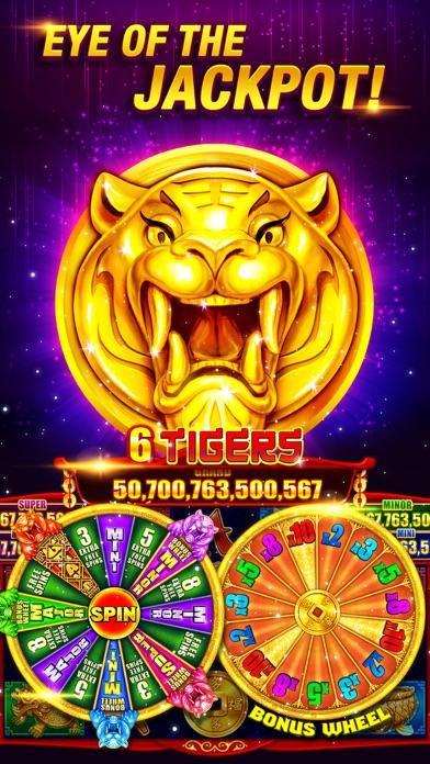 Download Slotomania™ Vegas Casino Slots for Pc