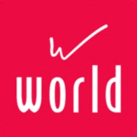 Minha Lista - World Importados