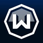 Windscribe VPN pour pc