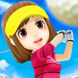 MINGOL -全民高爾夫-