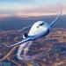 Airport City Transport Manager Hack Online Generator