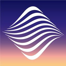 NEWPEACE AI睡眠トレーナーアプリ
