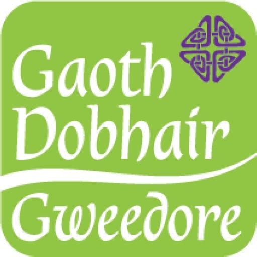Gaoth Dobhair Gweedore