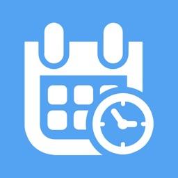 Zip Schedules