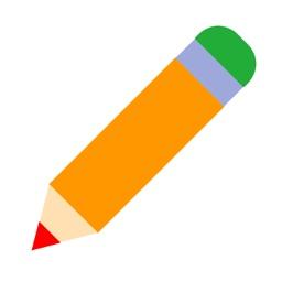 PencilDraw