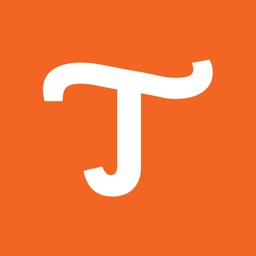 Tvigle -  фильмы и сериалы