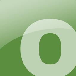 OnBase Mobile for iPad